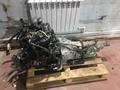 Двигатель RX8 SE3P рест [DailyDriftParts]