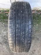 Bridgestone Turanza ER370, 205/60 R-16