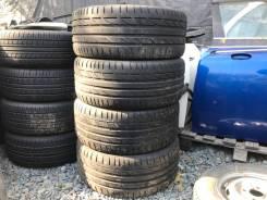 Bridgestone Potenza, 245/40 R18