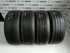 Continental ContiCrossContact UHP, 235 50 R18