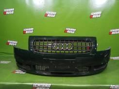 Бампер AUDI TT, передний