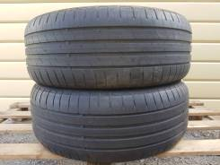 Goodyear EfficientGrip, 205/55 R16