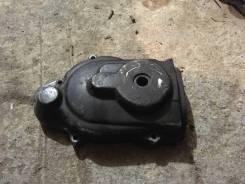 Крышка вариатора (передняя) Honda dio 18/27
