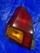 Стоп-сигнал Mitsubishi Minica [r1340], левый задний