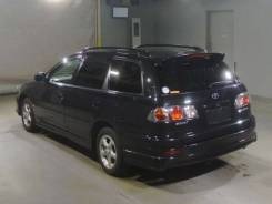 Балка под двс Toyota Caldina 2000 [5120120251] ST210 3S-FE