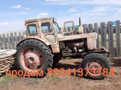 ЛТЗ Т-40, 1992