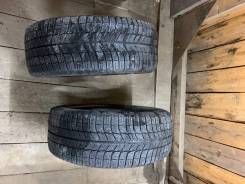 Michelin X-Ice 3, 225/50 R17