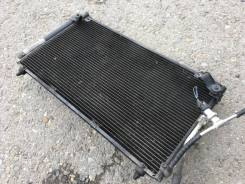 Радиатор кондиционера Toyota Altezza / Lexus IS200