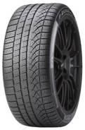 Pirelli P Zero Winter, 255/35 R19 96V