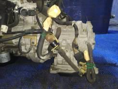 АКПП Mazda Verisa 2005 [FNF619090C] DC5W ZY [186743]