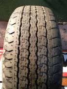 Bridgestone Dueler H/T 840, 265 65 17