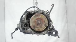 КПП - автомат (АКПП), Opel Astra H 2004-2010