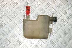 Бачок расширительный Suzuki Skywave 650 CP51A 2003