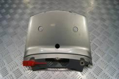 Пластик соединительный Suzuki Skywave 650 CP51A 2003