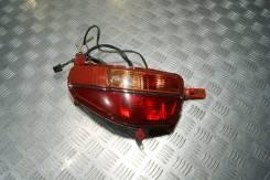 Стоп-сигнал правый Suzuki Skywave 650 CP51A 2003