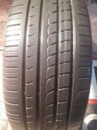 Pirelli P Zero Rosso, 225 50 17