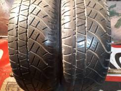 Michelin Latitude Cross, 215 65 16