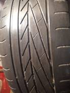 Goodyear Excellence, 205 55 16