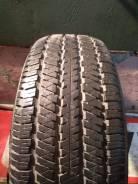 Bridgestone Dueler H/T 684II, 235 60 17