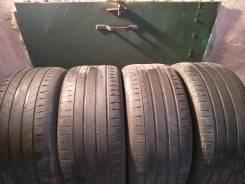 Michelin Latitude Sport 3, 265 50 19