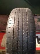 Bridgestone Dueler H/T 684, 265 65 17