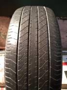 Dunlop SP Sport 270, 235 55 18