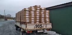 Попутные грузоперевозки до 3-х тонн Уссурийск-Владивосток