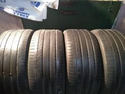 Pirelli P Zero, 295 40 21