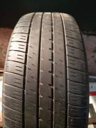 Bridgestone Dueler H/L 33, 235 55 19
