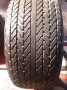 Pirelli Cinturato P7, 225 50 16