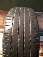 Dunlop SP Sport 7000 A/S, 225 55 18
