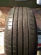 Pirelli Cinturato P7C2, 205 55 16