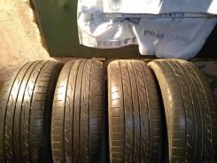 Dunlop SP Sport LM704, 205 60 16