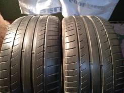 Michelin Primacy HP, 255 45 18