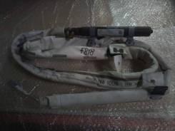 Подушка безопасности боковая Audi A8 D4
