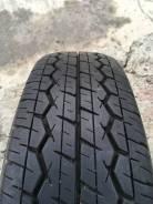 Dunlop, 165R13