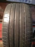 Dunlop SP Sport Maxx 050, 235 40 19