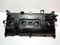 Крышка головки блока цилиндров Nissan MR20DE