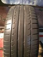 Michelin Primacy HP, 215 60 16