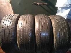 Bridgestone Dueler H/L 422 Ecopia, 245 55 19