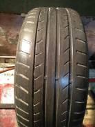 Dunlop SP Sport Maxx TT, 225 60 17