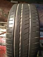 Pirelli Cinturato P1, 205 55 16