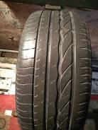 Bridgestone Turanza ER300, 205 55 16