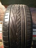 Goodyear Excellence, 245 45 18