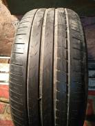 Pirelli Cinturato P7C2, 245 55 17