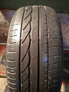 Bridgestone Turanza ER300, 215 55 17