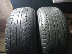 Dunlop Grandtrek AT20, 265 65 17