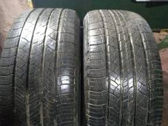 Michelin Latitude Tour HP, 265 60 18