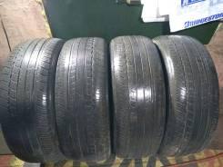 Dunlop Grandtrek ST30, 245 55 19