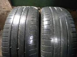 Michelin Energy Saver, 215 55 16